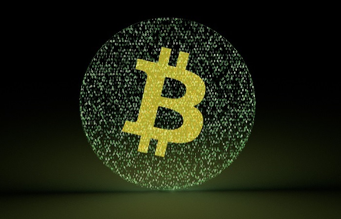 Is Bitcoin the key to your financial freedom?
