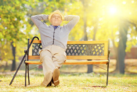 Vitamin D deficiency and Alzheimer's
